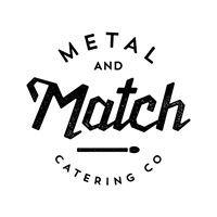 Metal & Match