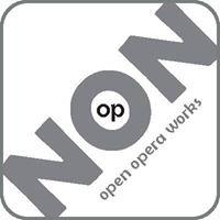 NON:op