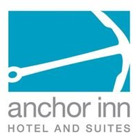 Anchor Inn Hotel, Twillingate