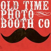 Old Time Photobooth Co.