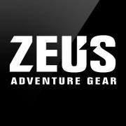 Zeus Adventure Gear