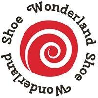 Shoe Wonderland