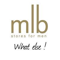 MLB - stores for men