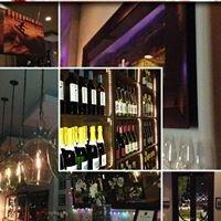 Main Street Wine Cellar