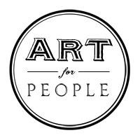 Art For People