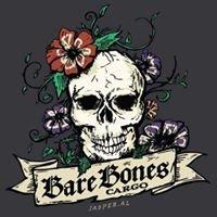 Bare Bones Cargo
