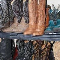 Shoehag Shoes