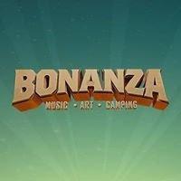 Bonanza Campout