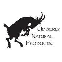 Udderly Natural Products
