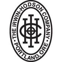 The Irwin-Hodson Company