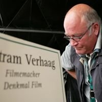 DENKmal Film Verhaag GmbH