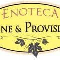 Enoteca Wine and Provisions