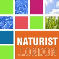 Naturist London
