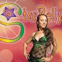 Starbelly School of Dance
