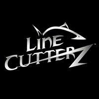Line Cutterz, LLC.
