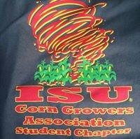 Iowa State University Corn Growers Association