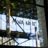 Minanoie