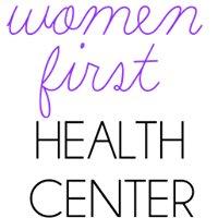 Women First Health Center