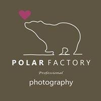 Polarfactory