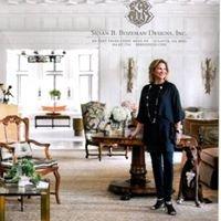 Susan B. Bozeman Designs, Inc.