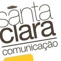 Santa Clara Comunicação