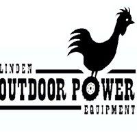 Linden Outdoor Power Equipment