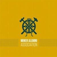 Miner Alumni Association