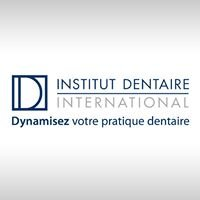 Institut dentaire international (IDI)