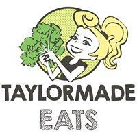 Taylormade EATS