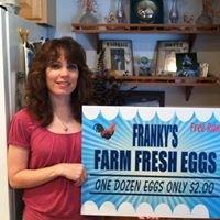 Franky's Farm