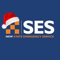 NSW SES Ryde Unit