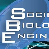Society for Biological Engineering at the University of Houston - UH SBE