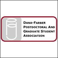 DFCI Postdoctoral and Graduate Student Association