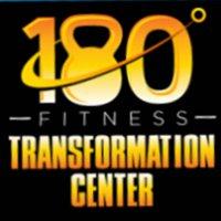 180º Fitness
