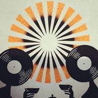 Vinyl Head Record Shop