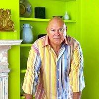 Allan Reyes Interiors