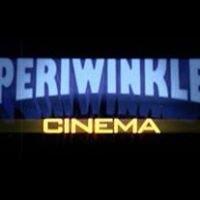 Periwinkle Cinema