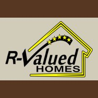 R-Valued Homes