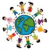 Lilliputian Montessori School