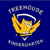 Treehouse Kindergarten