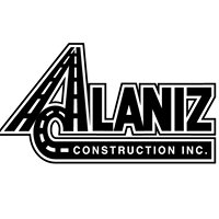 Alaniz Construction Inc.