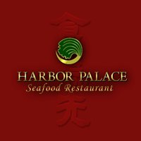 Harbor Palace Seafood Restaurant