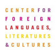 Center for Foreign Languages, Literatures, and Cultures