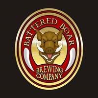 Battered Boar Brewing Co.