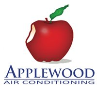 Applewood  Air Conditioning  - Home Comfort Solution Provider