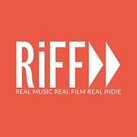 Reel Indie Film Fest