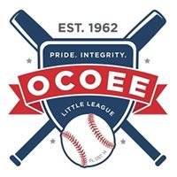 Ocoee Little League