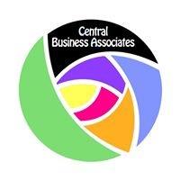 Central Business Associates