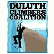 Duluth Climbers Coalition