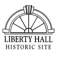 Liberty Hall Historic Site
